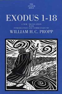 Exodus 1-18: Volume 2