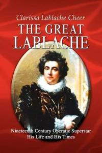 The Great Lablache