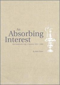 An Absorbing Interest