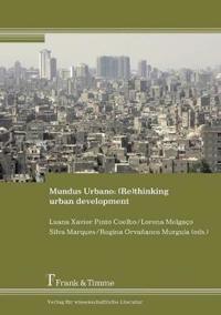 Mundus Urbano