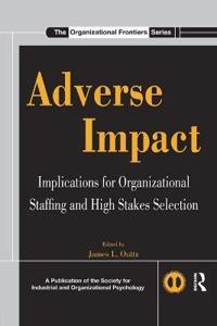 Adverse Impact