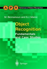 Object Recognition
