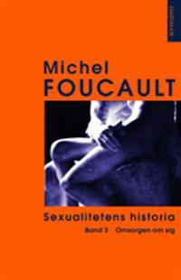 Sexualitetens historia 3