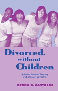 Divorced, Without Children