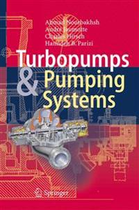 Turbopumps and Pumping Systems