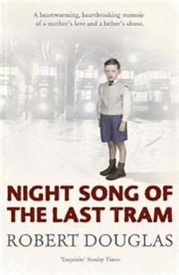 Night song of the last tram