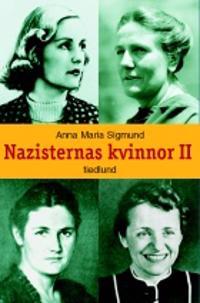 Nazisternas kvinnor III