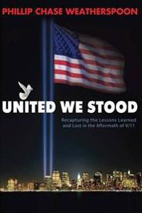 United We Stood
