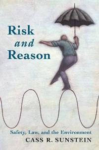 Risk and Reason
