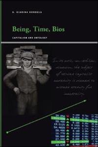 Being, Time, Bios