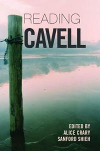 Reading Cavell