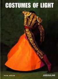 Costumes of Light