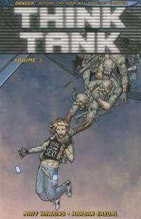 Think Tank 3