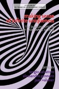 Making Sense of Infinite Uniqueness
