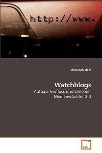 Watchblogs