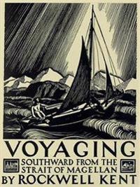 Voyaging