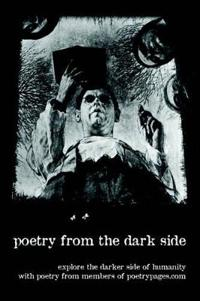 Poetry From The Dark Side