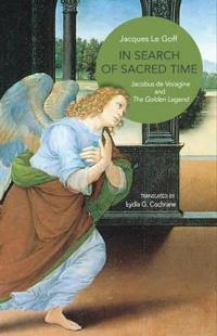 In Search of Sacred Time