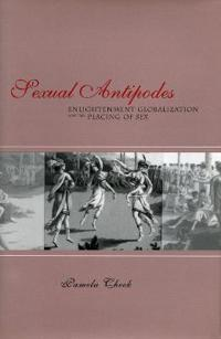 The Fall of Kings and Princes