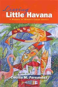 Leaving Little Havana
