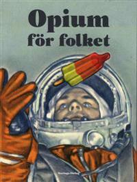 Opium för folket