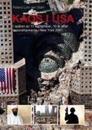 KAOS i USA, i spåren av 11 september, 10 år efter terrorattackerna i new York 2001