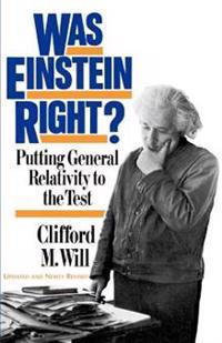 Was Einstein Right? 2nd Edition