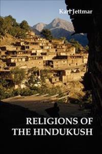 Religions of the Hindukush
