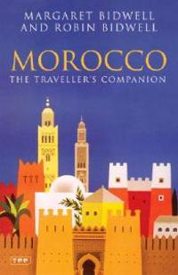 Morocco - the travellers companion