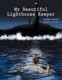 My Beautiful Lighthouse Keeper