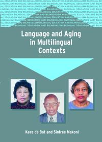 Language And Aging in Multilingual Contexts