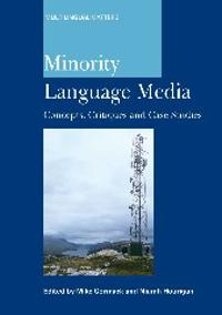 Minority Language Media