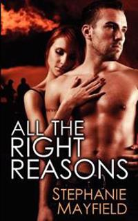 All the Right Reason's