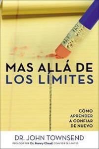 Mas alla de los limites / Beyond Boundaries