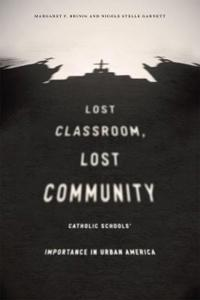 Lost Classroom, Lost Community