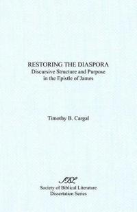 Restoring the Diaspora