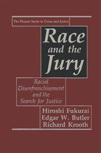 Race and the Jury