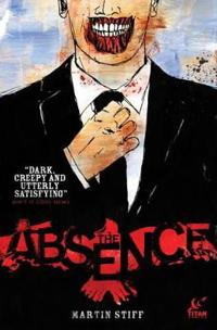 The Absence