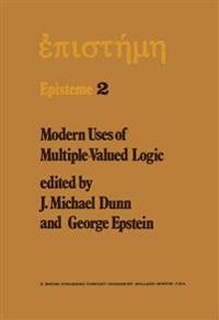 Modern Uses of Multiple-Valued Logic