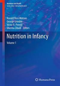 Nutrition in Infancy