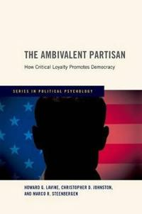 The Ambivalent Partisan