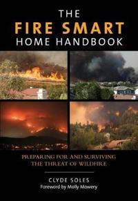 The Fire Smart Home Handbook