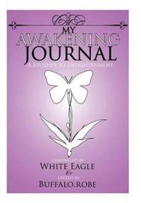 My Awakening Journal