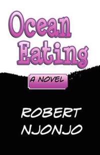 Ocean Eating