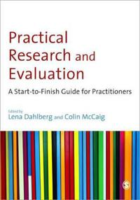 Practical Research and Evaluation