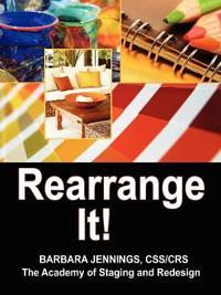 Rearrange It!