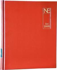 NE Årsbok 1997