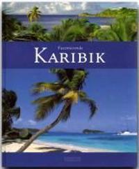 Faszinierende Karibik