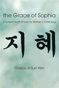 The Grace of Sophia