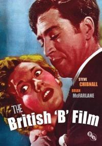 The British 'B' Films